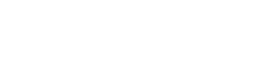 Center for Global Education & Experience Global Gateway - Augsburg College